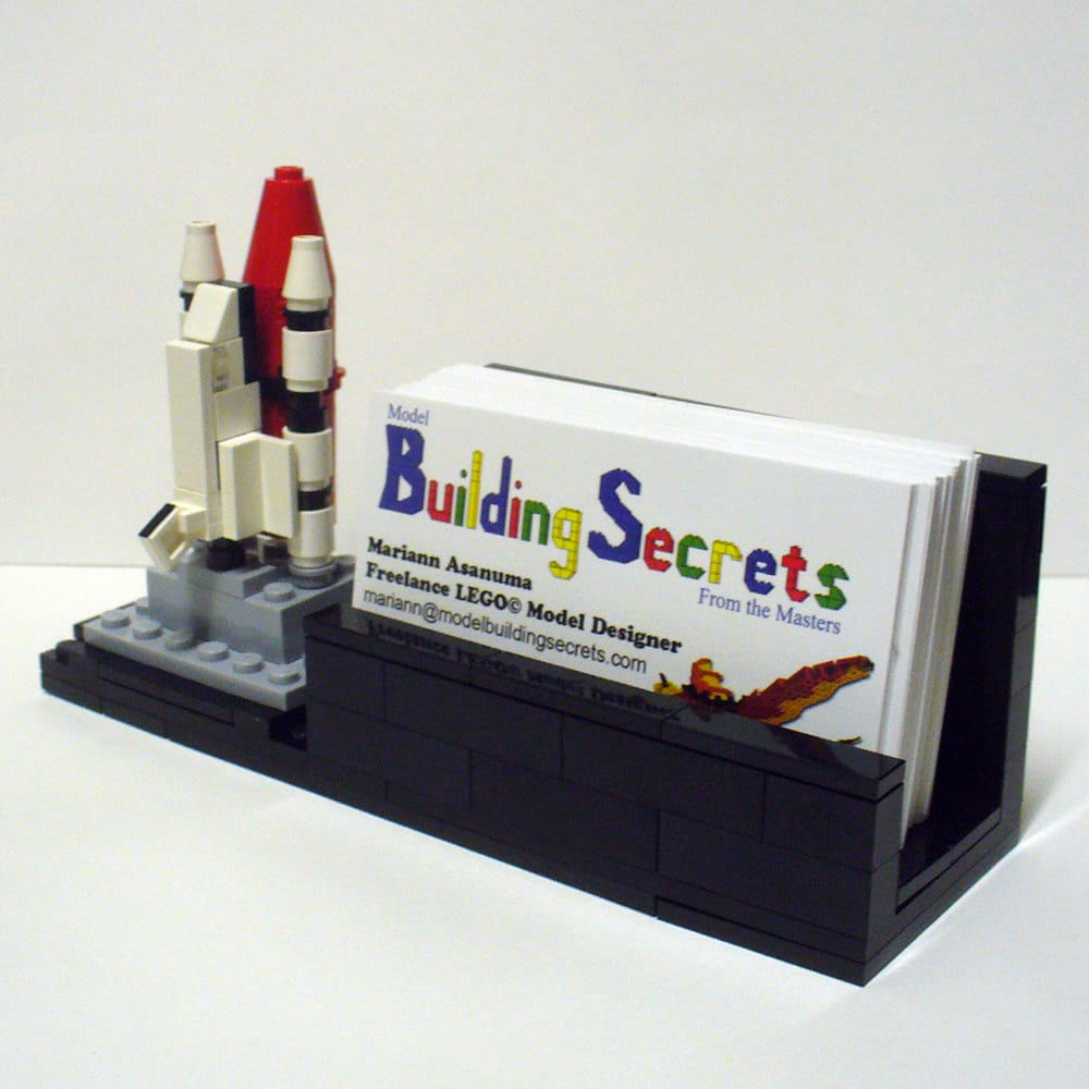custom-business-card-lego