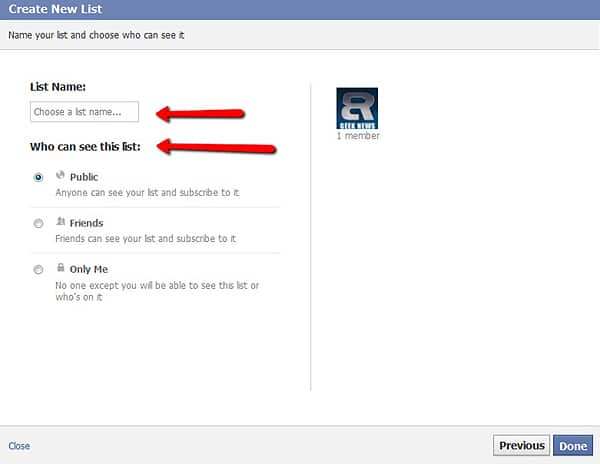 use-facebook-interests-tutorial