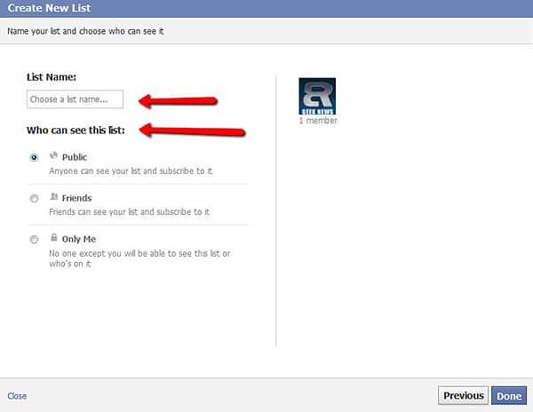 use-facebook-interests-tutorial