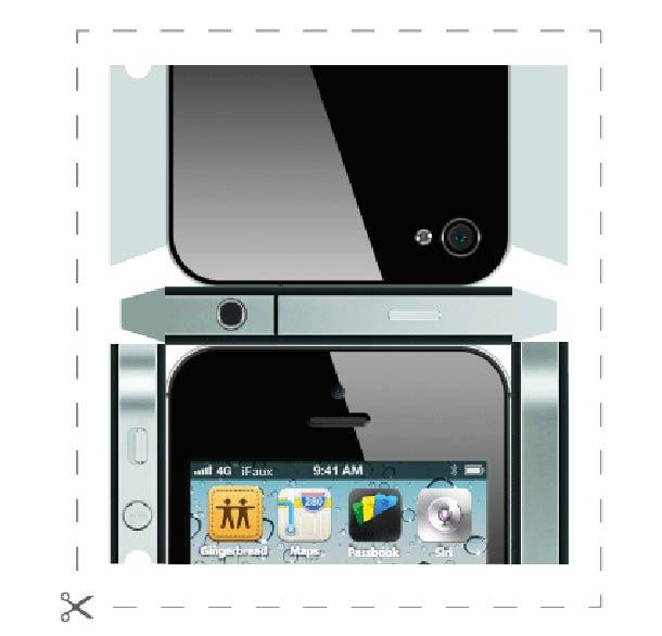 diy-accessory-iphone-5