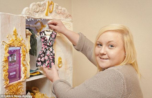 cake-clothes-edible-fashion-closet