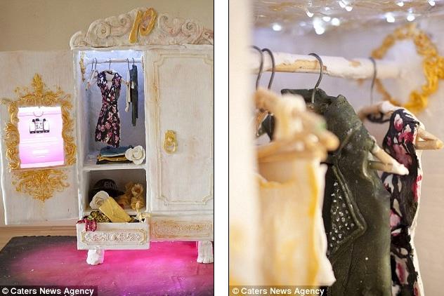 cake-clothes-edible-closet-fashion