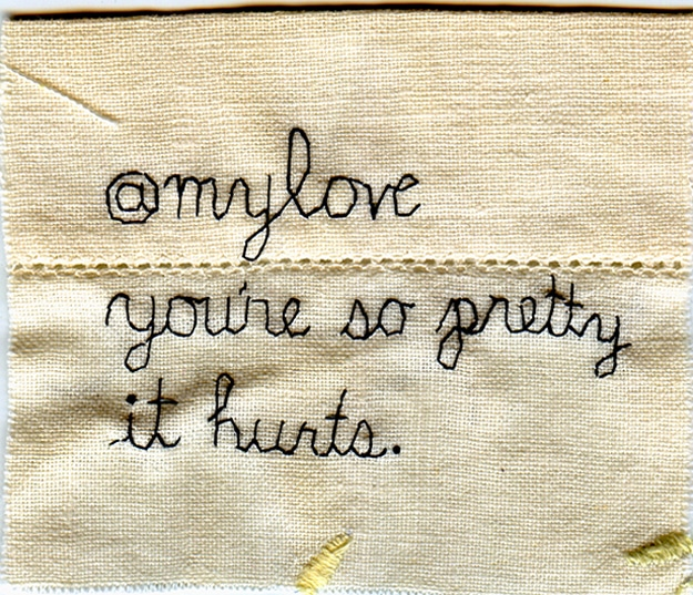 embroidered-sew-love-notes
