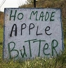 Funny Grammar Mistakes On Signs In America [20 Pics]