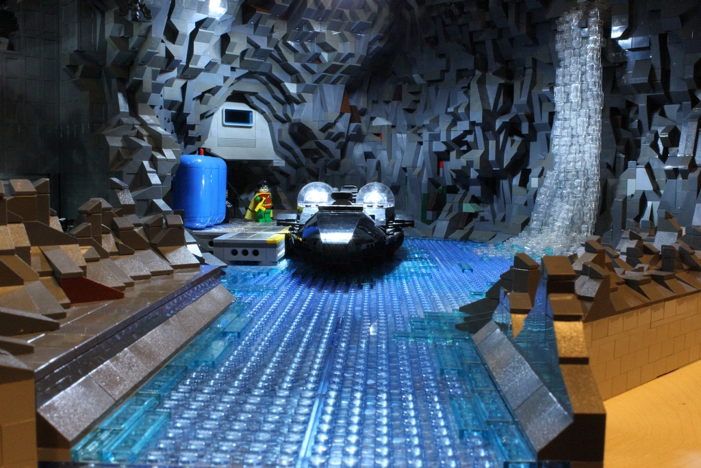 epic-lego-batcave-build
