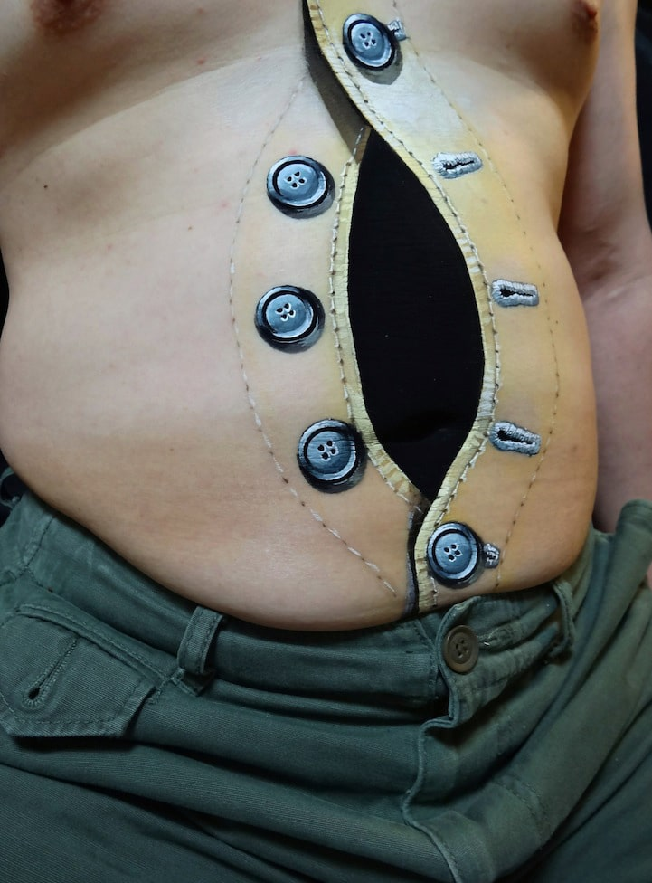 freaking-body-painting-art-designs