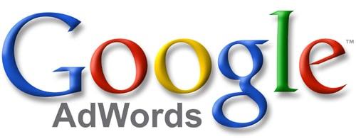 google-adwords-credit-card