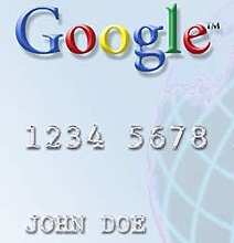 google-adwords-credit-card-header