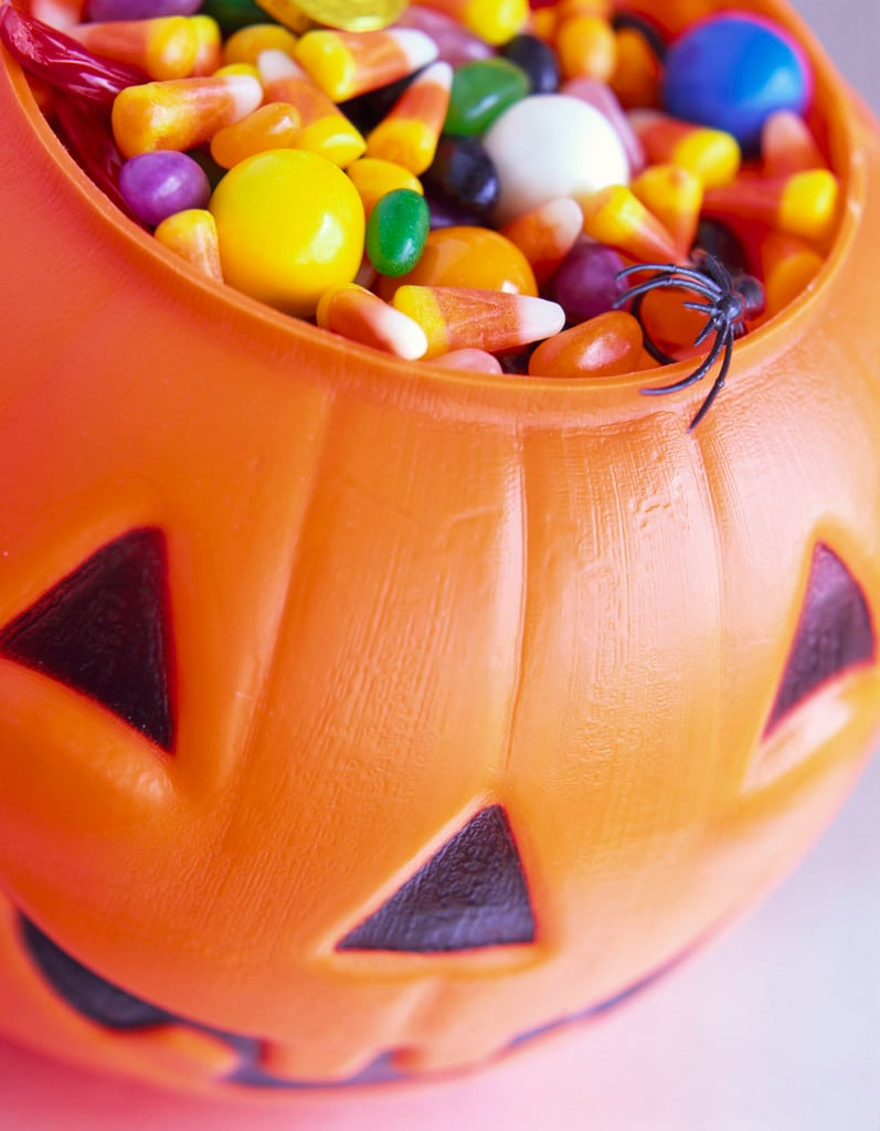 halloween-candy-chocolate-sugar