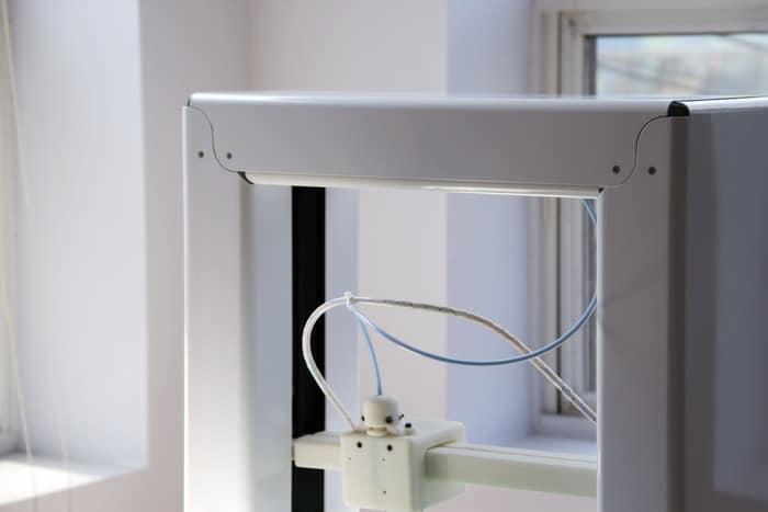 home-3d-printing-bot