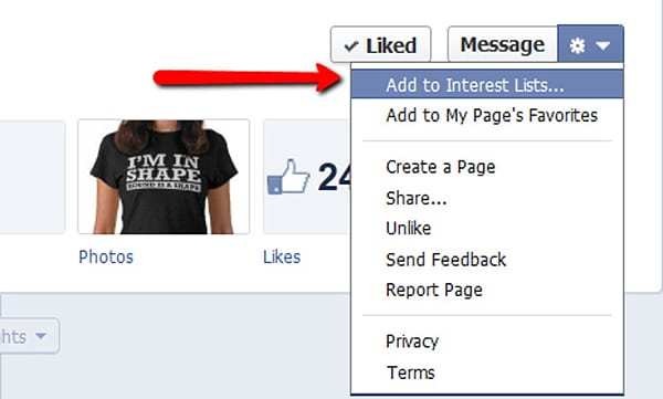 how-to-customize-facebook-interests