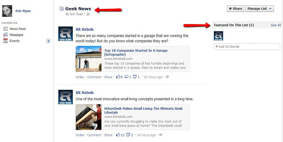 how-to-use-facebook-interests