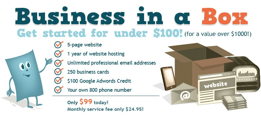 iboost-business-in-a-box