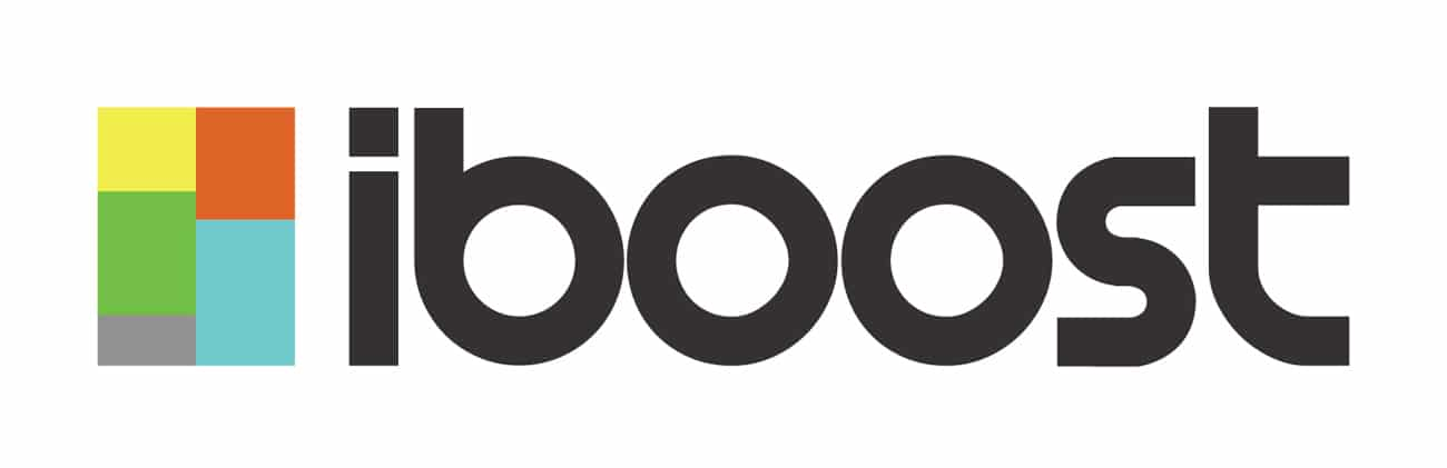 iboost-business-supplies-logo