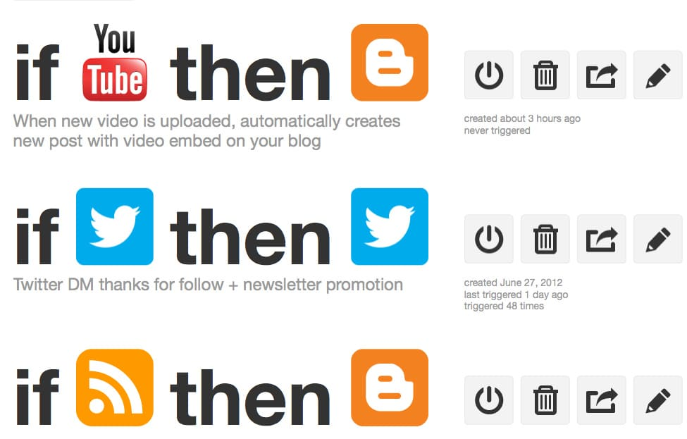 ifttt-if-this-then-that