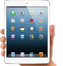 Apple's iPad Mini Event Rains On The Windows 8 Parade