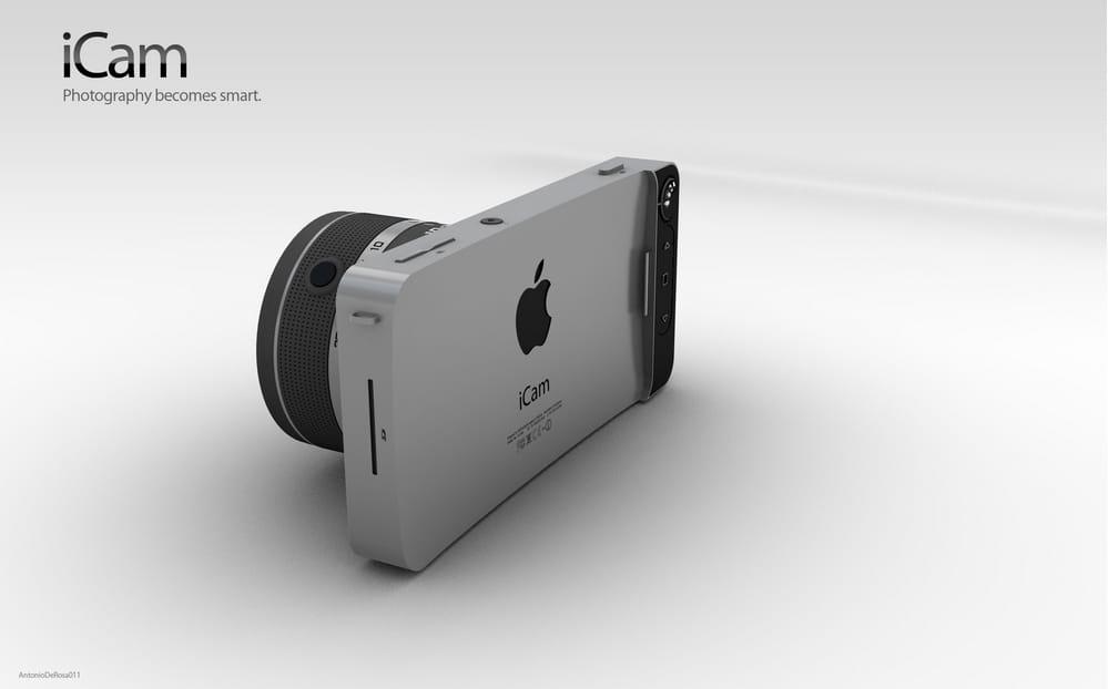 iphone-5-camera-accessory