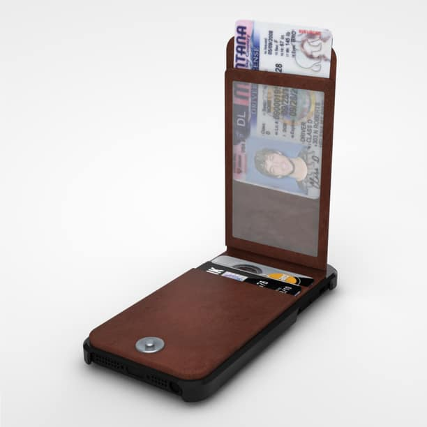 iphone-5-case-wallet