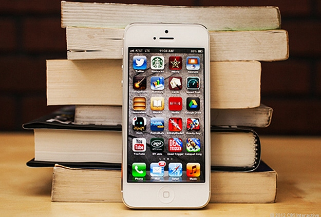best-ios-apps-mobile-learning