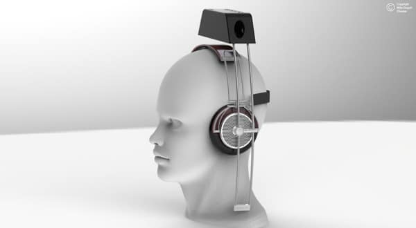 iphone-theater-headset-concept