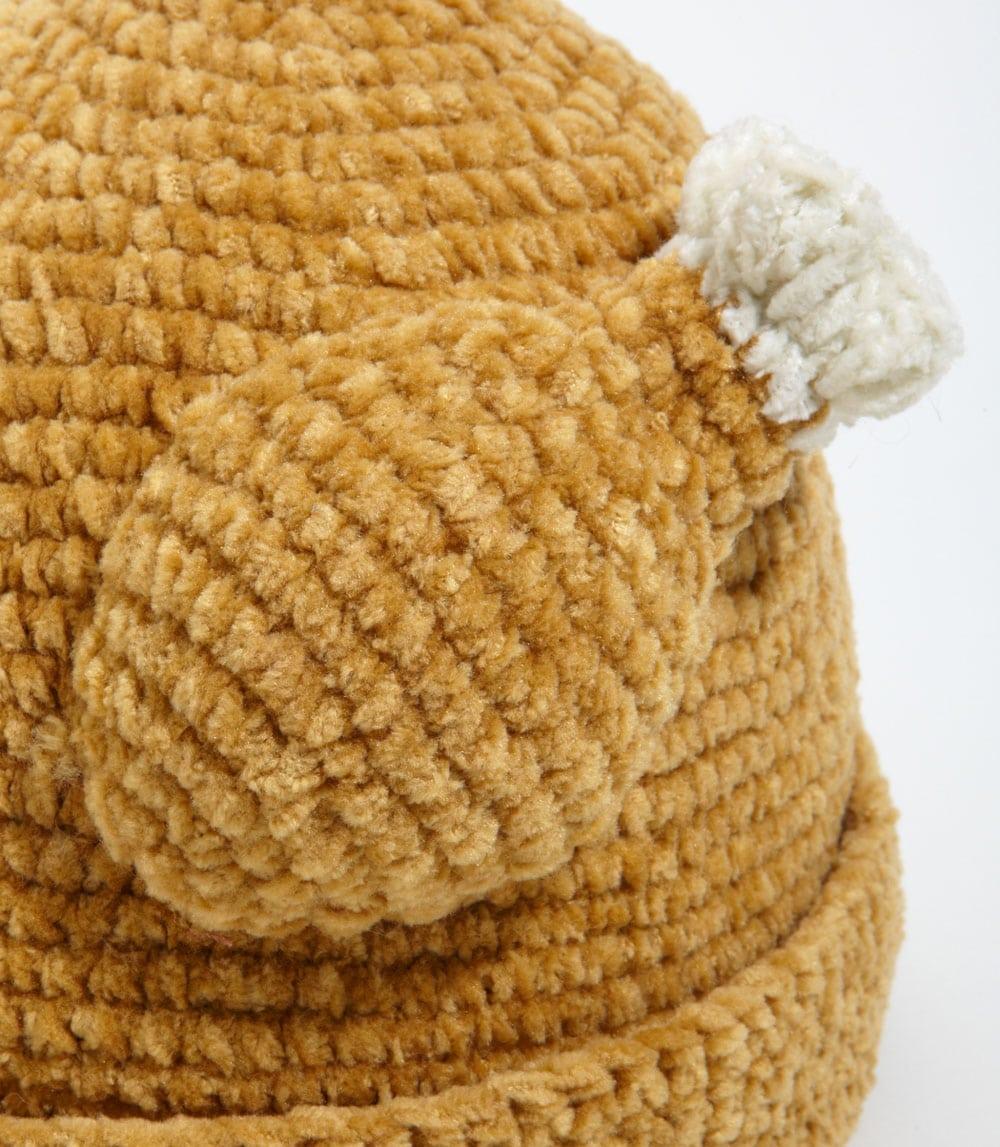 knitted-thanksgiving-turkey-hat