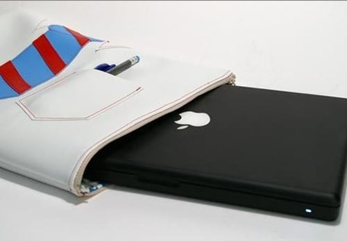 laptop-great-halloween-costumes-cases