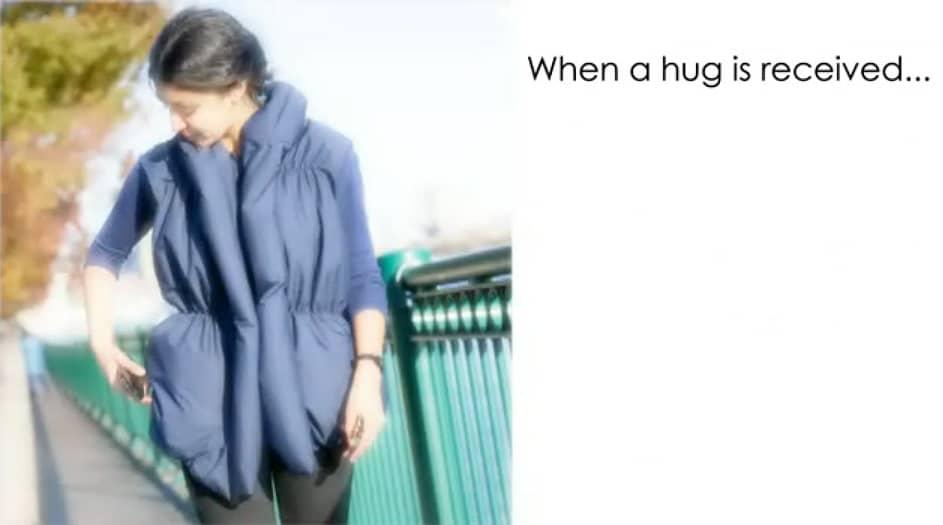 internet-hugs-feel-real