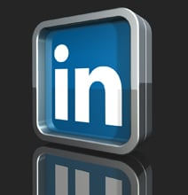 LinkedIn Guide: How It Works [Infographic]