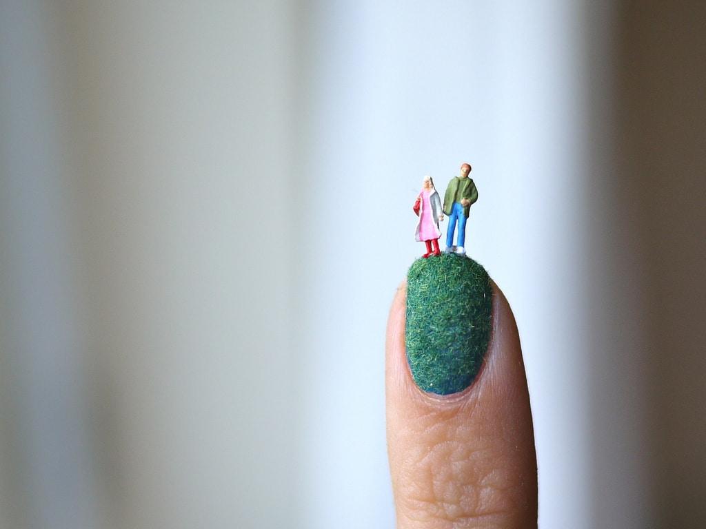 miniature-people-on-nails