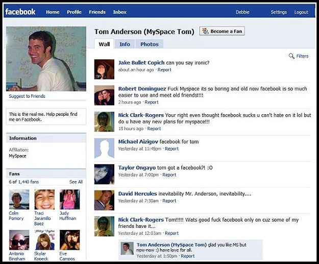 New-Myspace-Old-Myspace-Example