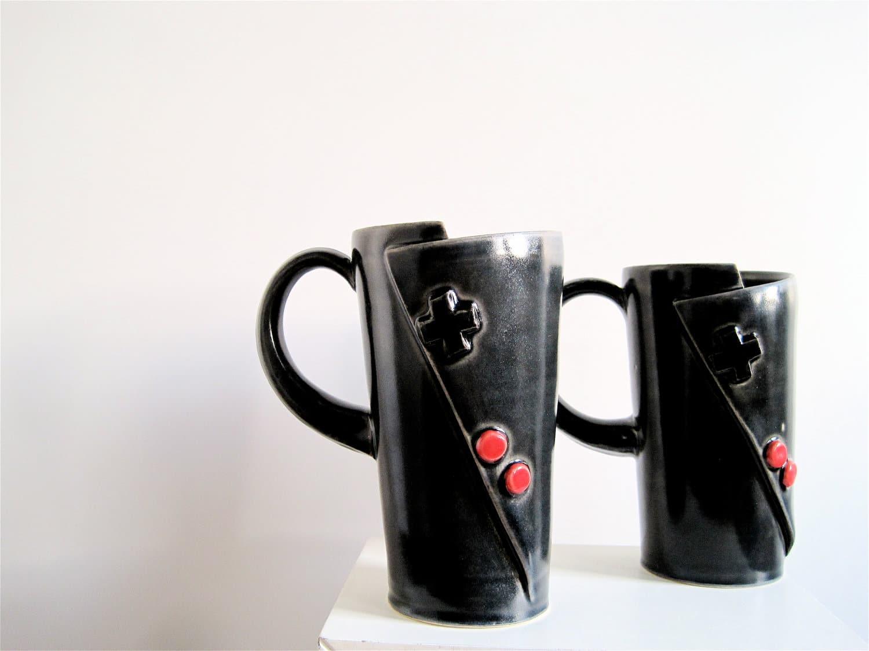 nintendo-nes-controller-mug