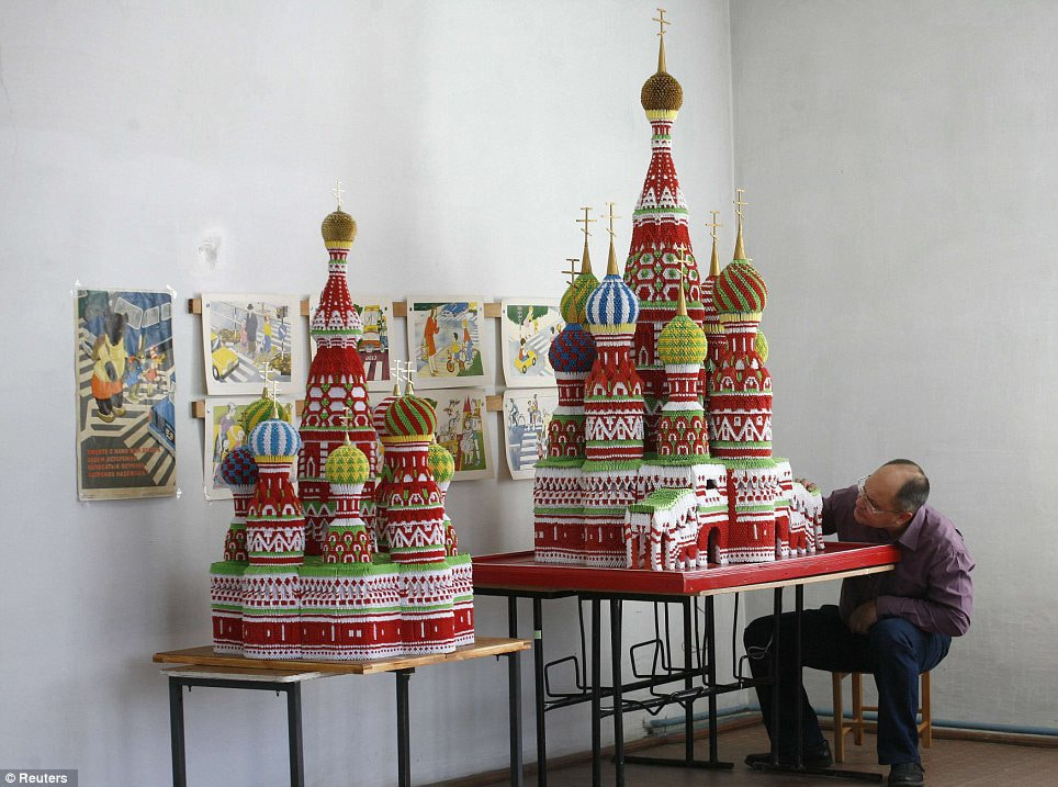 origami-models-moscow-russia-build