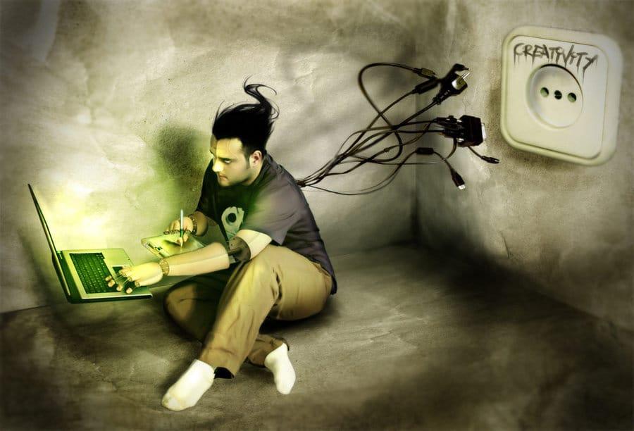 phobias-of-creative-people-art