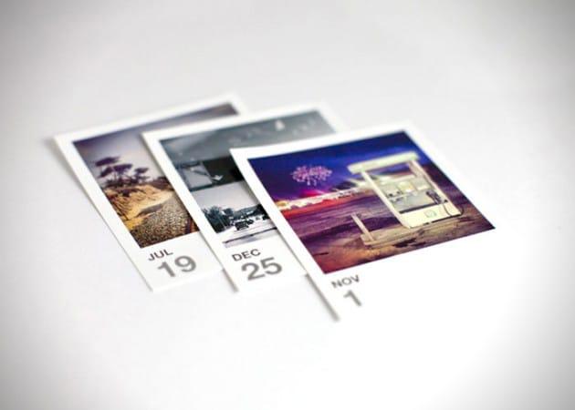 picture-calendar-creativity-printstagram