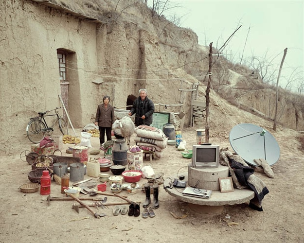 poor-chinese-families-all-possessions