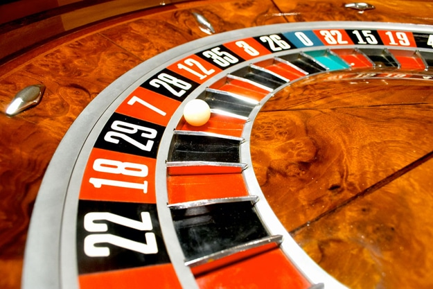 Casino Technology: How They Improve Their Odds With Technology