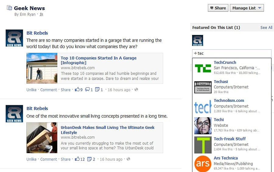 share-your-facebook-interests-list