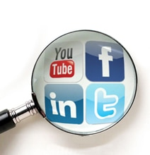 Social Discovery Tools Will Rejuvenate Any Following [Infographic]