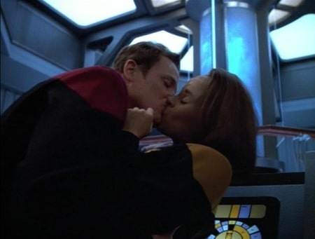 star-trek-trekkies-couple