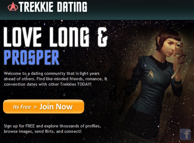 star-trek-trekkies-dating-site