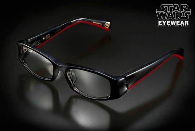 geek-eyewear-star-wars-glasses