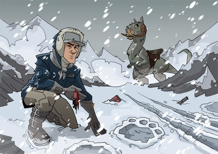 star-wars-cartoon-art