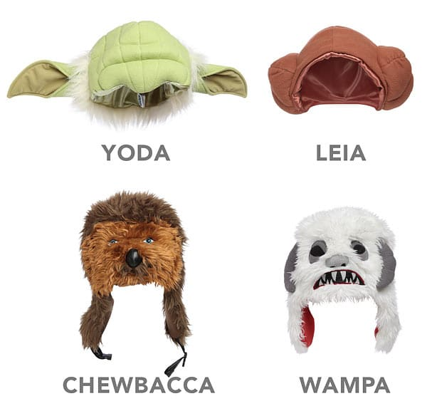 star-wars-plush-character-hats