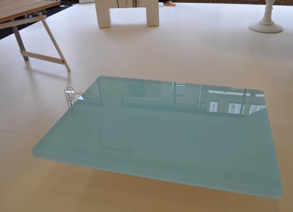 swimming-pool-coffee-table-design