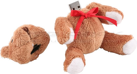 teddy-bear-usb-drive