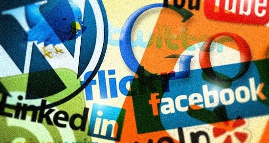 how-to-social-media-savvy