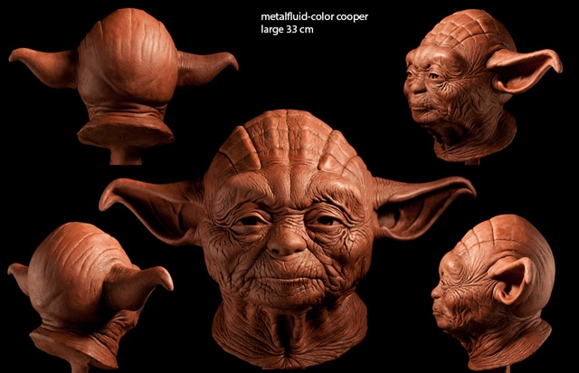 ultra-realistic-yoda-sculpture