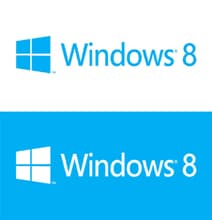 The Windows 8 Test Drive: Navigating Through All The Hype