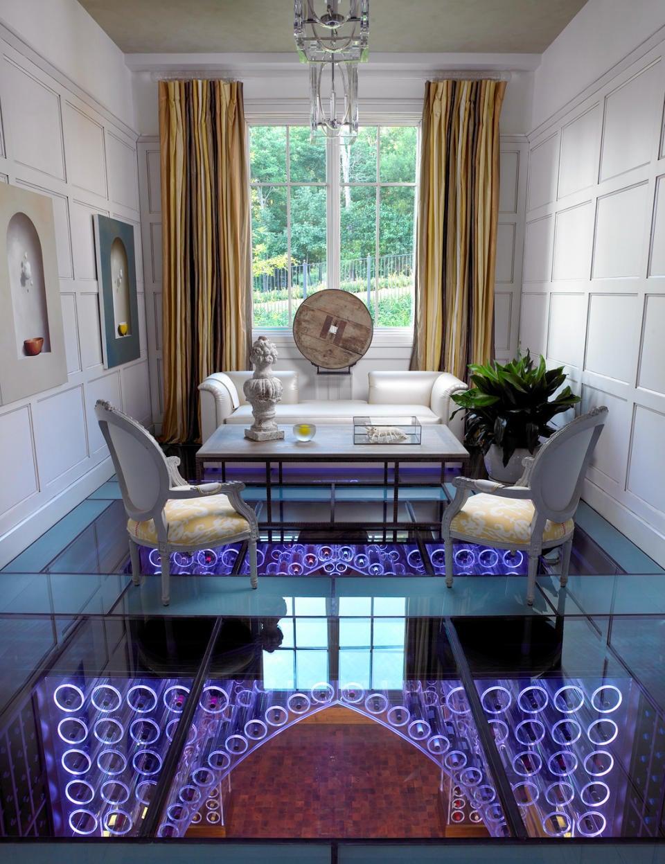 most-inspiring-wine-cellar-design