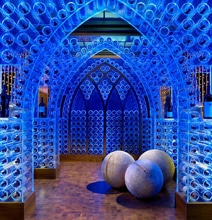 The Most Inspiring Wine Cellar Design Ever